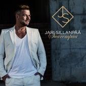 Suurempaa by Jari Sillanpää