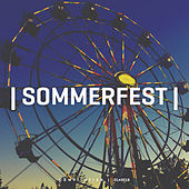 Sommerfest by Various Artists