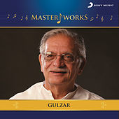 MasterWorks: Gulzar by Various Artists