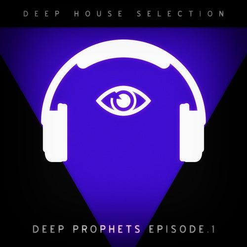 Deep Prophets - Episode 1 de Various Artists