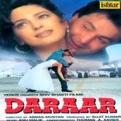 Daraar (Original Motion Picture Soundtrack) de Various Artists