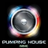 Pumping House, Nine von Various Artists