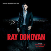 Ray Donovan (Music From The Showtime Original Series) by Various Artists