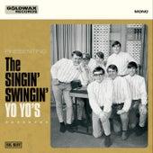 Goldwax Records Presents The Singin' Swingin' Yo Yo's by The Yo-Yo's