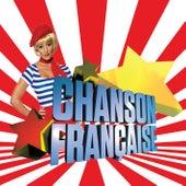 100% Hits - Chanson Française de Various Artists