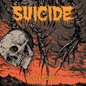 Sclerosis LP de Suicide