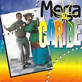 Mega Caribe de Various Artists
