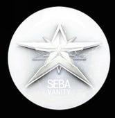 Vanity/ Nostalgia de Seba