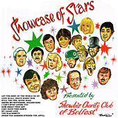 Showcase of Stars by Various Artists