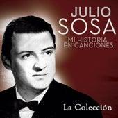 Grandes Exitos de Julio Sosa