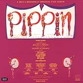 Pippin by Various Artists