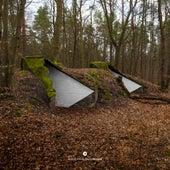 Escape by Ruede Hagelstein