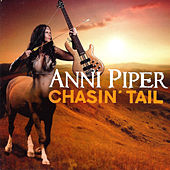 Chasin' Tail by Anni Piper