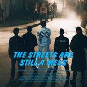 The Streets Are Still a Mess de Sebastien Grainger