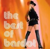 The Best Of Bardot by Brigitte Bardot