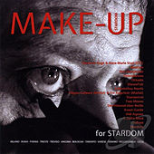 Make-Up (A Stardom Tribute) di Various Artists