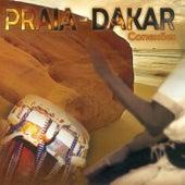 Praia - Dakar Conexões de Various Artists