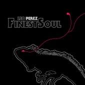 Finest Soul by Leo Perez