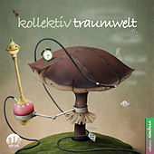 Kollektiv Traumwelt, Vol. 19 fra Various Artists