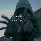The Word by A.J. Crew