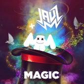 Magic di Jauz