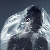Cell de Hope
