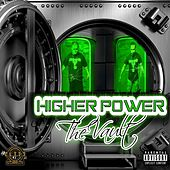 The Vault by Higher Power