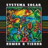 Rumbo a Tierra de Systema Solar