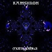 Matryoshka by Kamshron