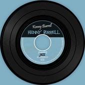 Kenny Burrell von Kenny Burrell