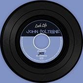 Lush Life de John Coltrane