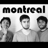 Puedes Contar Hasta Dos by Montreal