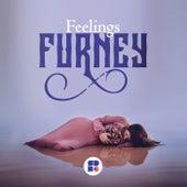 Feelings - Single de Furney