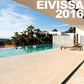 Eivissa 2016 - EP by Various Artists