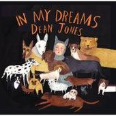 In My Dreams by Dean Jones