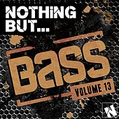 Nothing But... Bass, Vol. 13 - EP by Various Artists