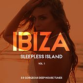 Ibiza - Sleepless Island, Vol. 1 by Various Artists