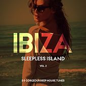 Ibiza - Sleepless Island, Vol. 2 by Various Artists