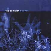 Sparta by The Samples