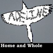 Home and Whole by Adeline