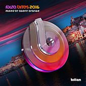Bitten Presents: Ibiza Bites 2016 by Various Artists