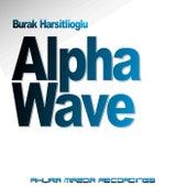 Alpha Wave by Burak Harsitlioglu