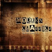 Modern Classics - EP by Various Artists
