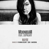 Maybe by Moonbeam