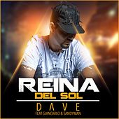 Reina del Sol by Dave