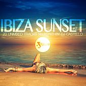 Ibiza Sunset, Vol. 2 (20 Tracks Selected by DJ Castello) by Various Artists