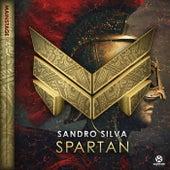 Spartan von Sandro Silva
