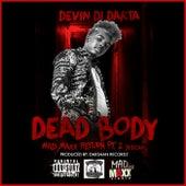 Dead Body de Devin Di Dakta