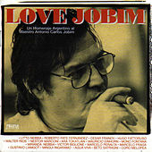 Love Jobim by Various Artists