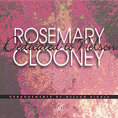 Dedicated To Nelson de Rosemary Clooney